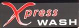 XPress Wash