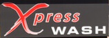 XPress Wash